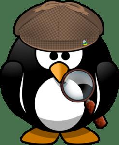 detective_penguin-300px_pin